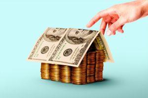 Refinance your loan