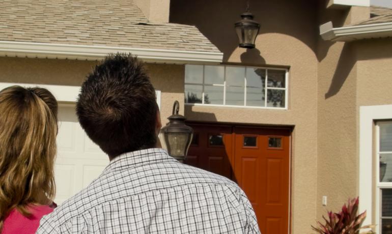 Home loan Broker